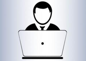 e-j-e-avatar